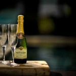 Food and Drink, shutterLIVING, By Photographer Jamie A Cowan 005