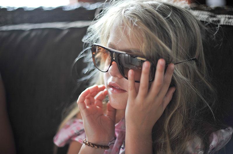 Kids, shutterLIVING, By Photographer Jamie A Cowan 054