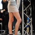 Paris Fashion Week by Jamie A Cowan, shutterLIVING 036