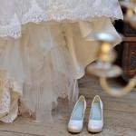 shutterLIVING's Weddings by Jamie A Cowan 002