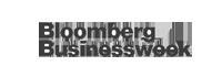 Bloomberg busnessweek logo