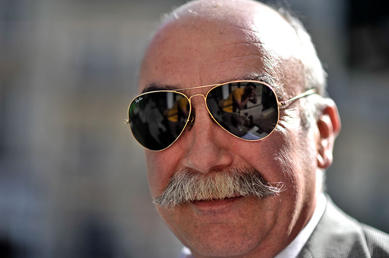 Moustache, Movember, Grow one  (2)