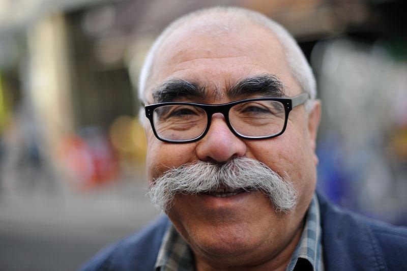 Moustache, Movember, Grow one  (15)