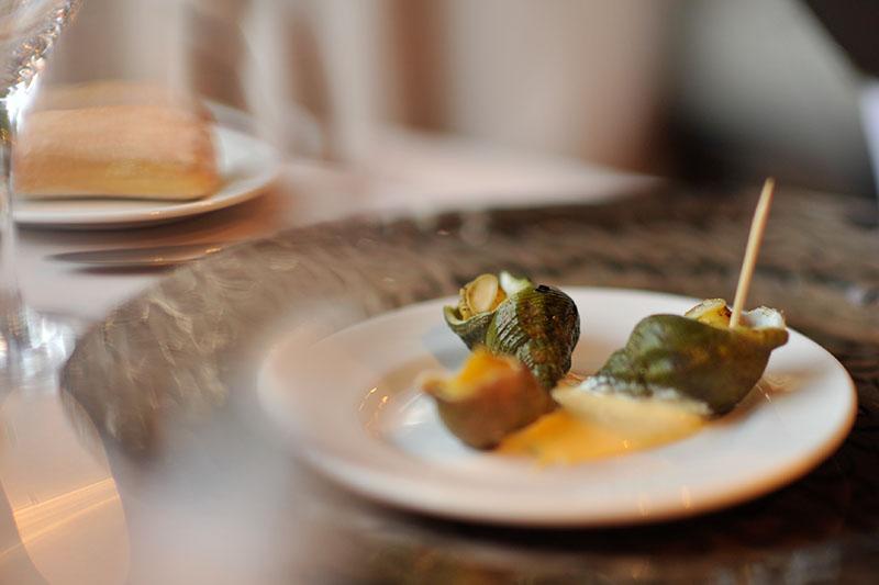 French Food, Jamie A Cowan 002