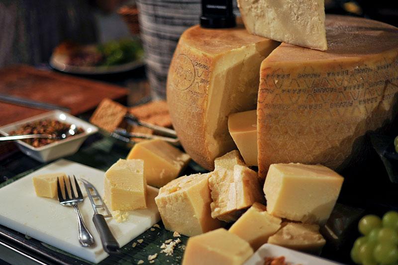 French Food, Jamie A Cowan 015