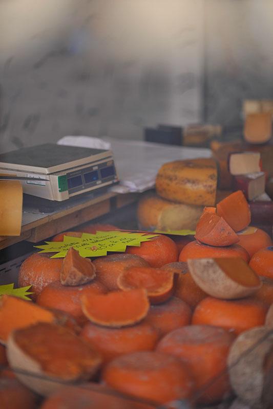 French Food, Jamie A Cowan 017