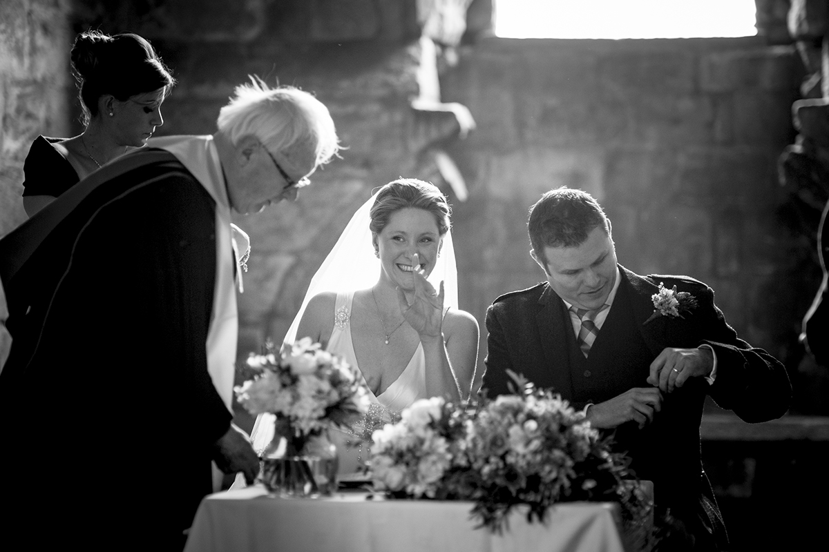 Wedding photography, ShutterLIVING 142