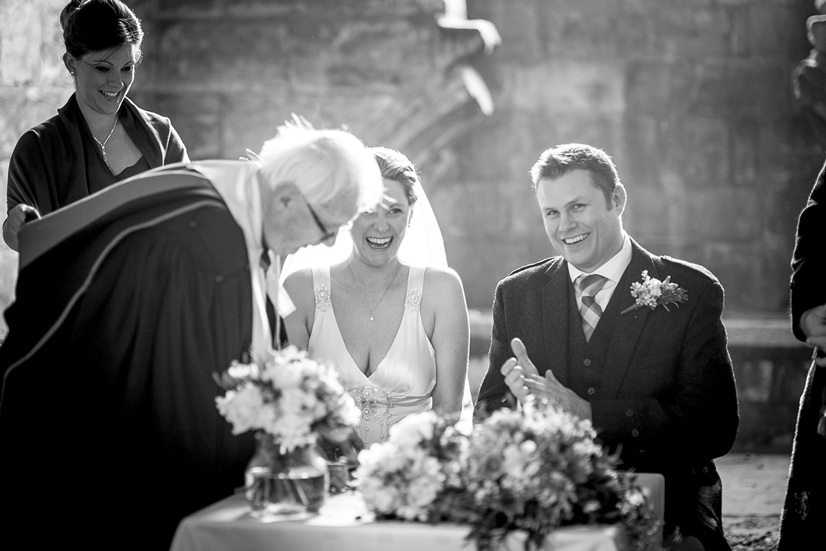 Wedding photography, ShutterLIVING 146