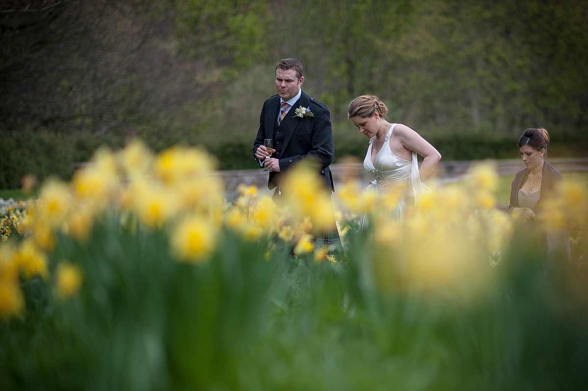 Wedding photography, ShutterLIVING 181