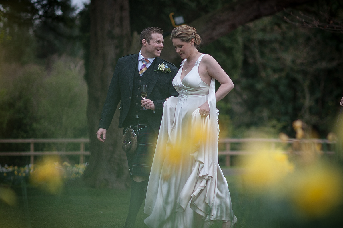 Wedding photography, ShutterLIVING 182