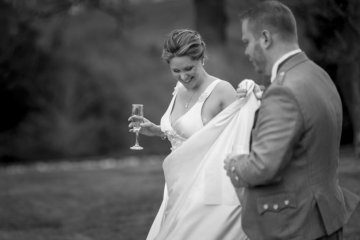 Wedding photography, ShutterLIVING 208