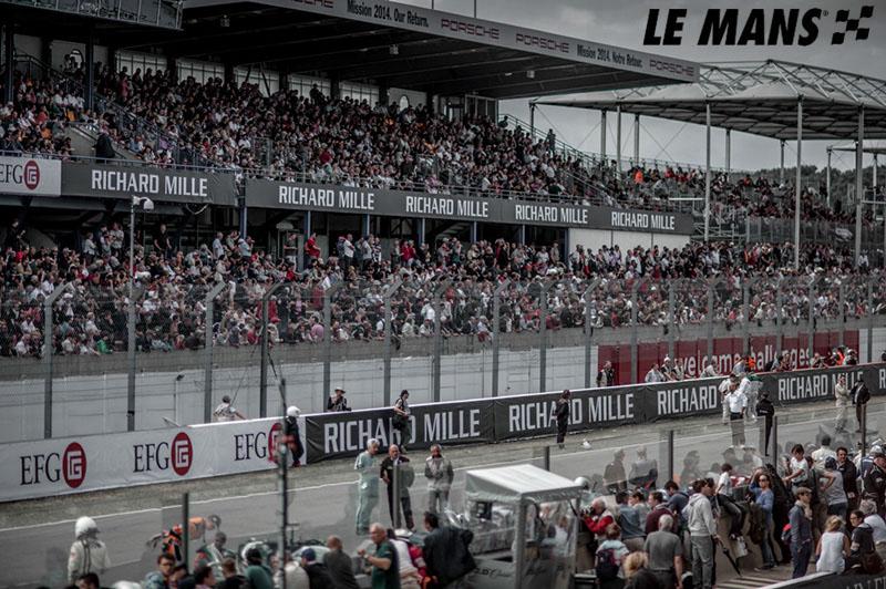 Classic Le Mans 2014 001