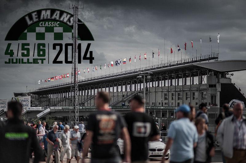Classic Le Mans 2014 002