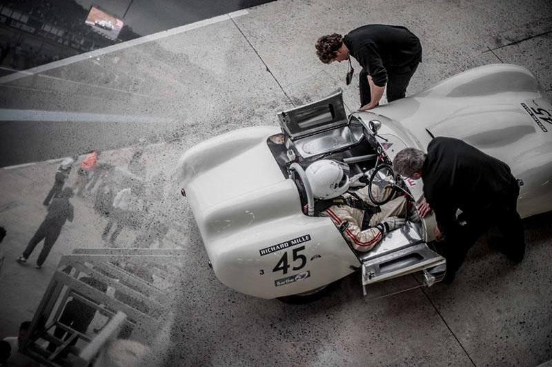 Classic Le Mans 2014 004