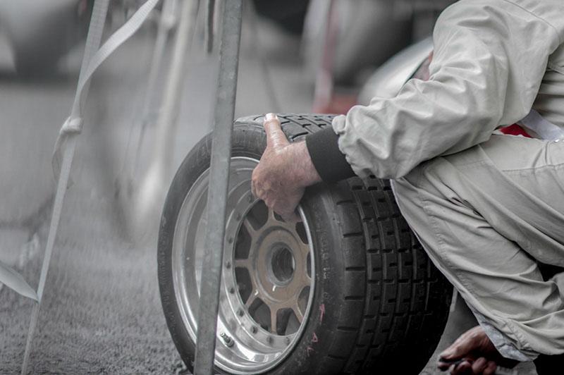 Classic Le Mans 2014 006