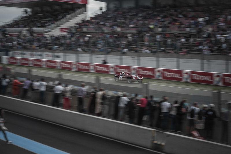 Classic Le Mans 2014 007