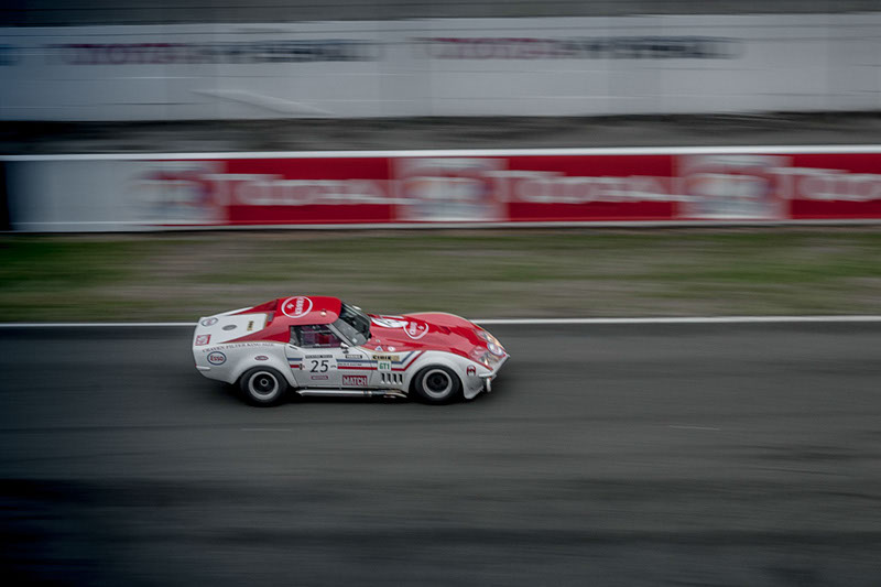 Classic Le Mans 2014 008