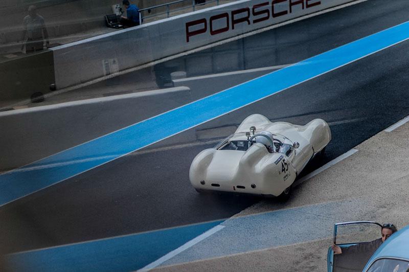 Classic Le Mans 2014 010