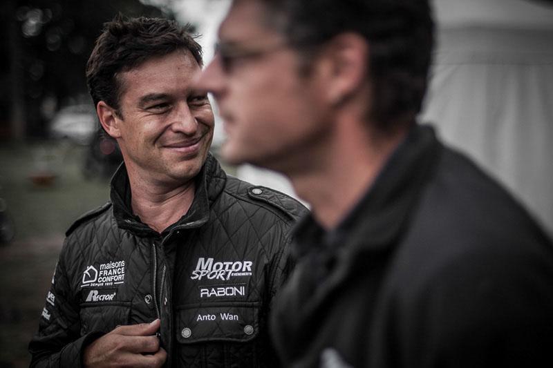 Classic Le Mans 2014 013