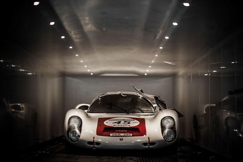 Classic Le Mans 2014 014