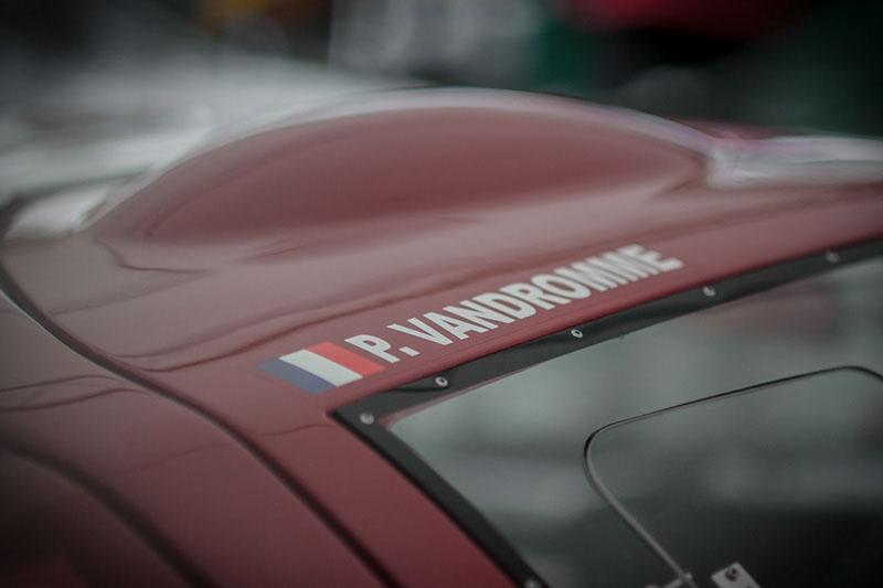 Classic Le Mans 2014 017