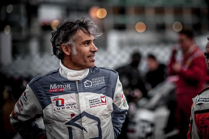 Classic Le Mans 2014 018