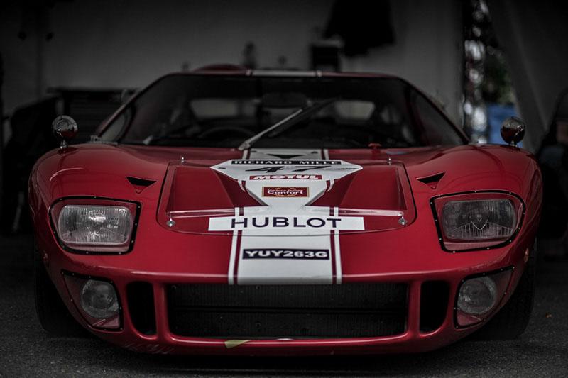 Classic Le Mans 2014 019