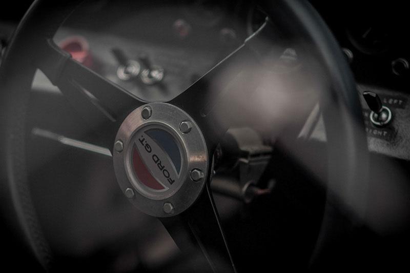 Classic Le Mans 2014 020