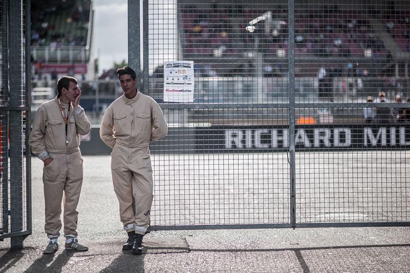 Classic Le Mans 2014 022