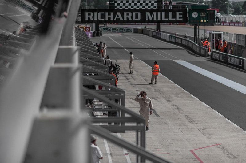Classic Le Mans 2014 024