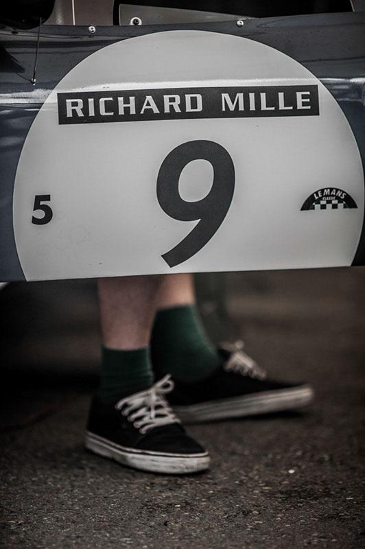 Classic Le Mans 2014 026