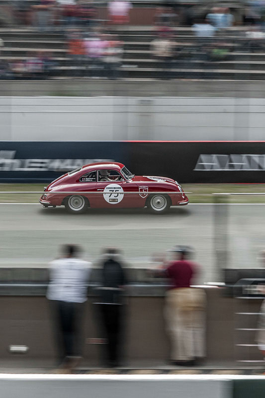 Classic Le Mans 2014 028