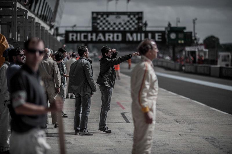 Classic Le Mans 2014 030