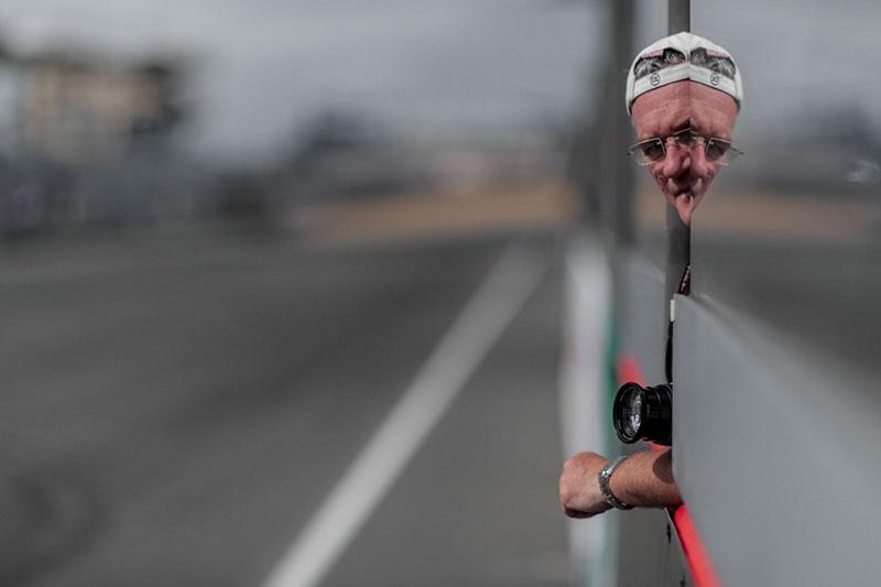 Classic Le Mans 2014 031