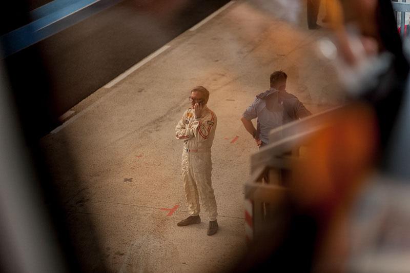 Classic Le Mans 2014 033