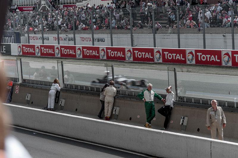 Classic Le Mans 2014 034