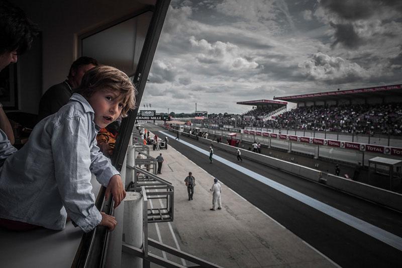 Classic Le Mans 2014 035