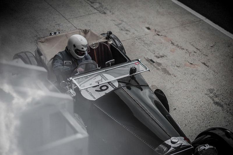 Classic Le Mans 2014 037