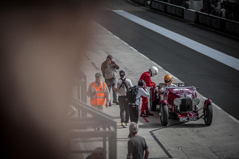 Classic Le Mans 2014 038