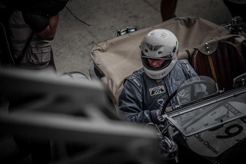 Classic Le Mans 2014 039