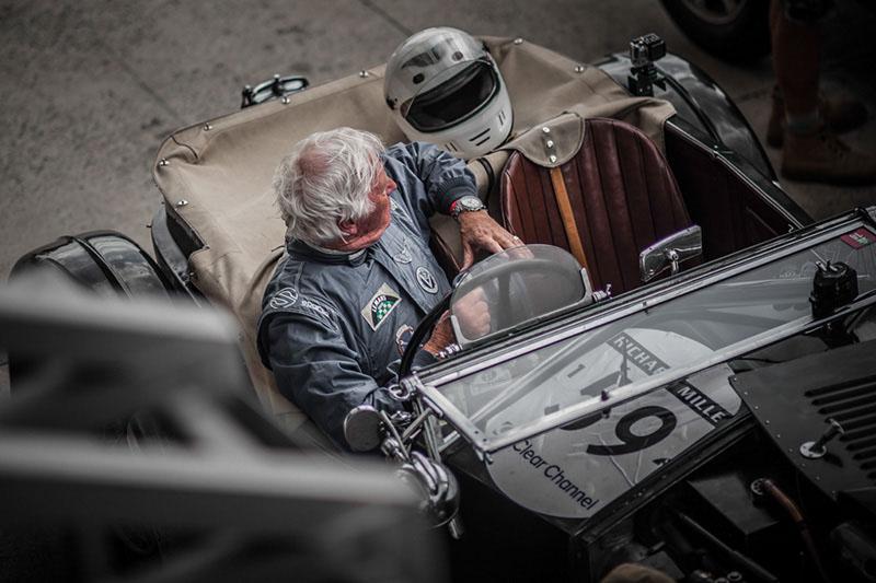 Classic Le Mans 2014 041