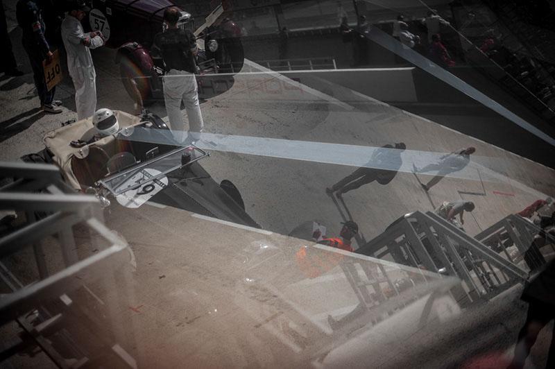 Classic Le Mans 2014 042