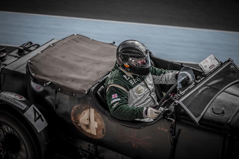 Classic Le Mans 2014 043