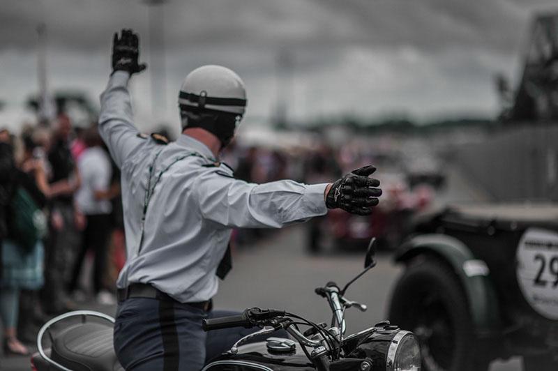 Classic Le Mans 2014 046