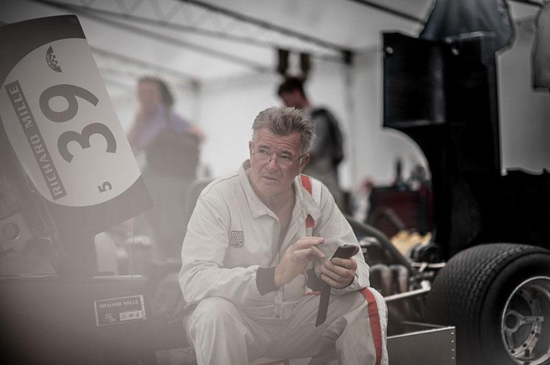 Classic Le Mans 2014 047