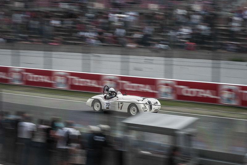 Classic Le Mans 2014 048