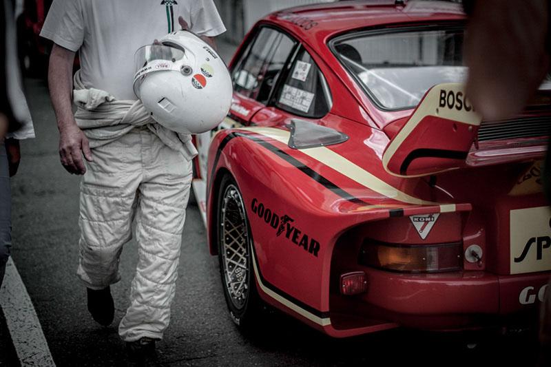 Classic Le Mans 2014 052