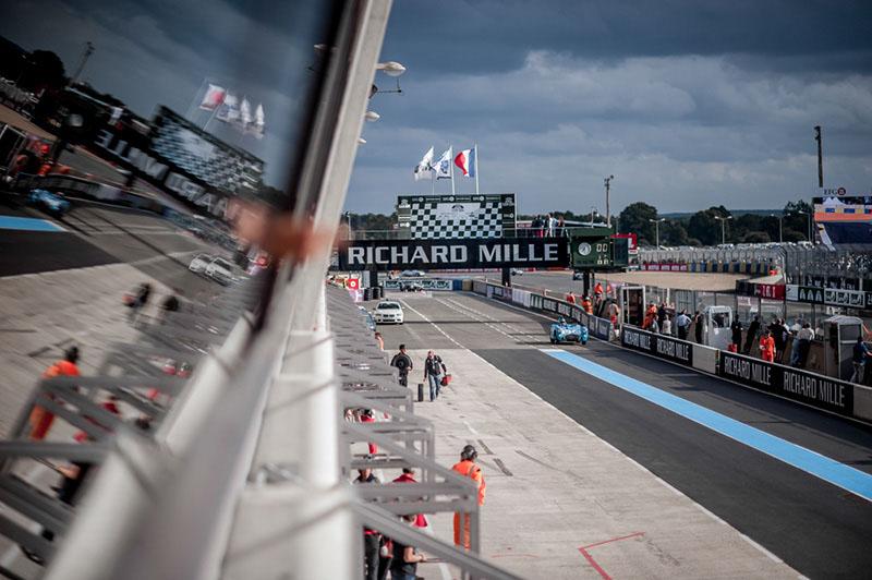 Classic Le Mans 2014 053