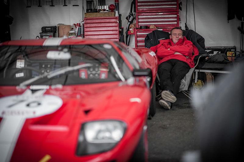 Classic Le Mans 2014 055