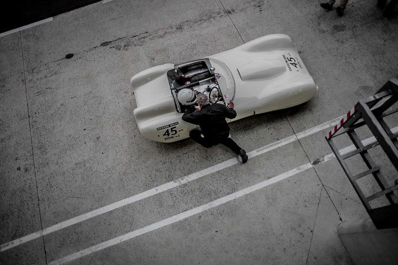 Classic Le Mans 2014 057